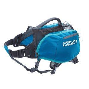 DayPak Dog Backpack